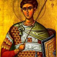 Demetrios  of Thessaloniki.jpg